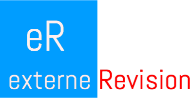 Externe Revision